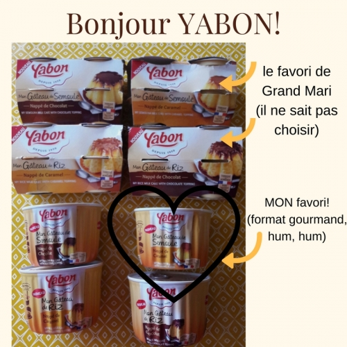 Bonjour YABON!.jpg