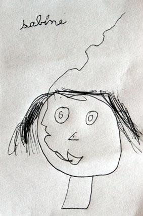 zorro-portrait-sabine.jpg