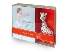 sophie-girafe.JPG
