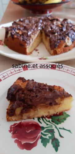 gateau-banane.png