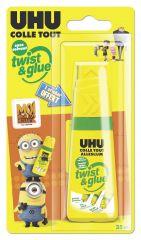 UHU_Twist_Glue_sans_solvant.jpg