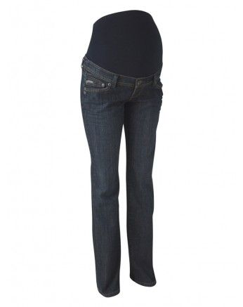 jeans-creeks-mater.jpg