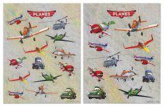 Planes_Sticker_02.jpg