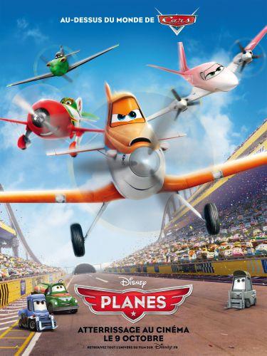 Planes_Payoff_FR_HD-1.jpg