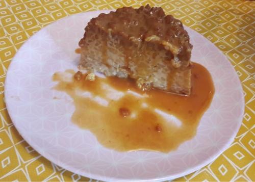 yabon-riz-caramel.jpg