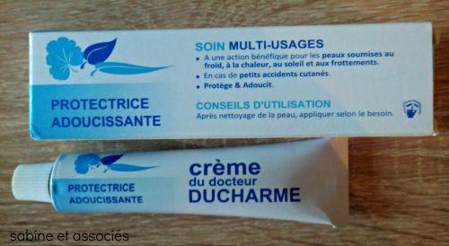 creme-ducharme.jpg