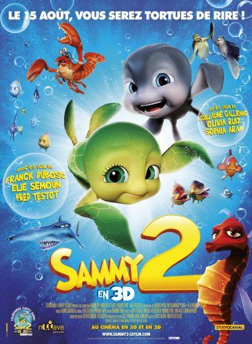 Sammy2_affiche def.jpg