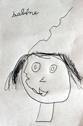 arrête tabac, sevrage tabagique, tabac info service,