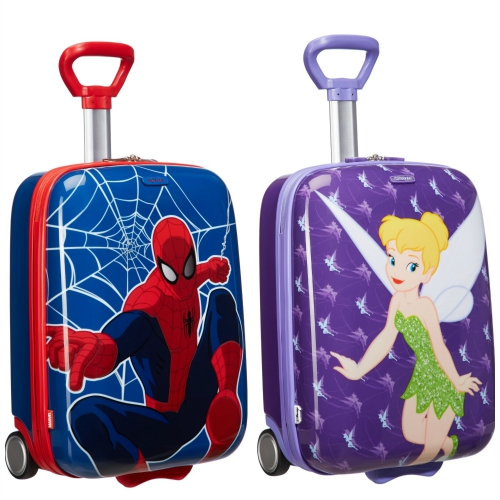 disney-samsonite1.jpg