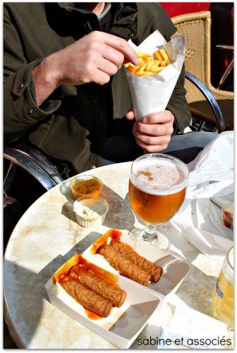 cornet-frites.jpg