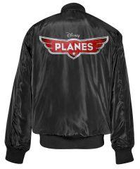 Planes_Pilot_Jacket_back_02.jpg