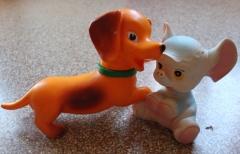 jouets_plastique-vintage.jpg