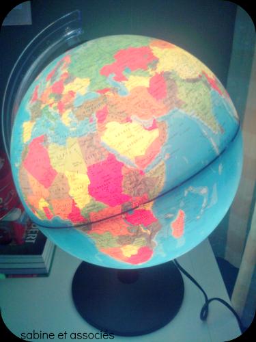 brocante-globe.png