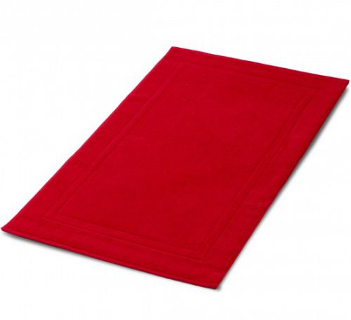 tapis-de-bain-Rouge.jpg