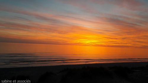 coucher-soleil02.jpg