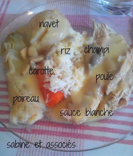 poule-au-riz2.jpg