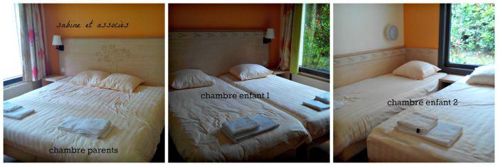 chambres.jpg