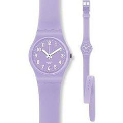 swatch-double-bracelets.jpg