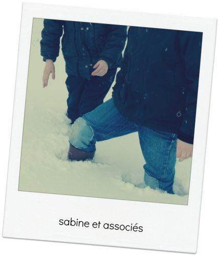genoux-ds-la-neige.jpg
