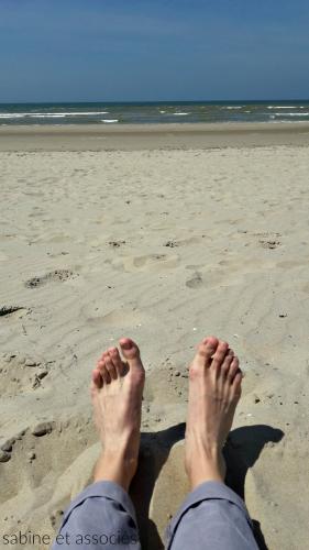 plage-doigst-de-pieds.jpg