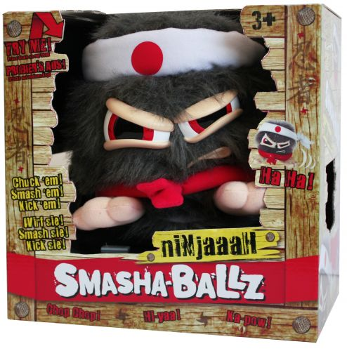 Smasha_Ballz_Ninjaah_Packaging.jpg