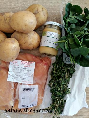 ingredient-poulet.jpg