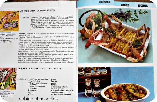 recettes-tupp2.jpg