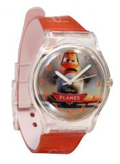 Planes_Kids_Watch_01.jpg