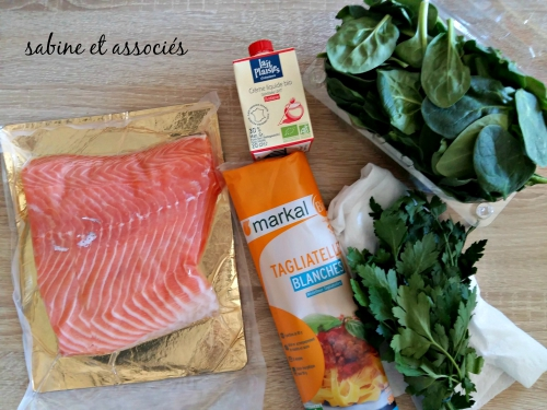 ingrédients-pates-saumon.jpg
