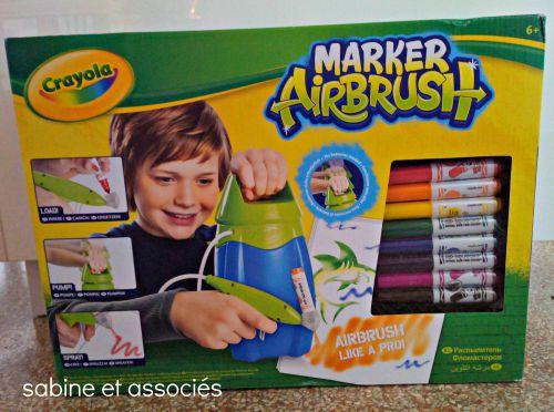 marker-airbrush.jpg