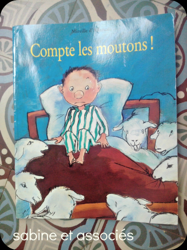 brocante-livre.png