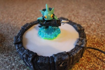 skylanders.jpg