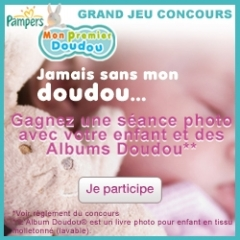 Bagde concours Jamais sans mon doudou (1).JPG