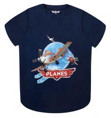 Planes_Kids_Tee.jpg