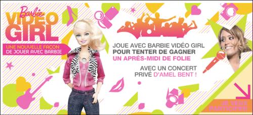 barbieimage.png