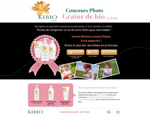01_kibio-jeux-bebes.jpg