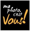 ma_photo.jpg