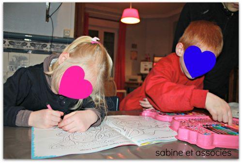 anniversaire jumeaux 6 ans,jumeau garçon fille anniversaire,expliquer la gémellité aux enfants