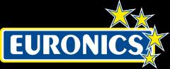 euronics1.png