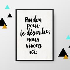 decorations-murales-affiche-a4-pardon-pour-le-desord-13133637-affiche-mockup-rebs-fc41b_big.jpg