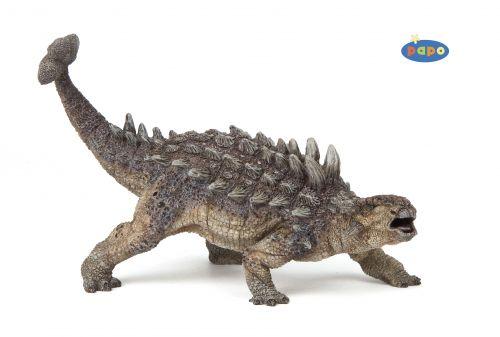 55015-Ankylosaure.jpg