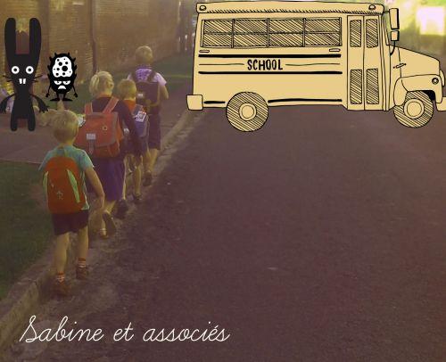 sur-le-chemin-école.jpg