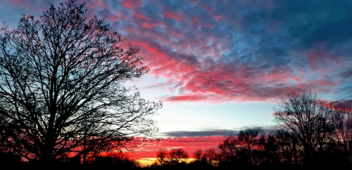 coucher-soleil.jpg
