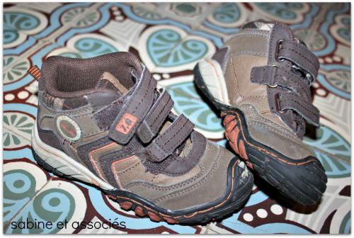 chaussures-milou.jpg
