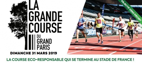 course-grand-paris.JPG
