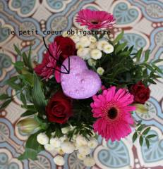 bouquet_stvalentin.jpg