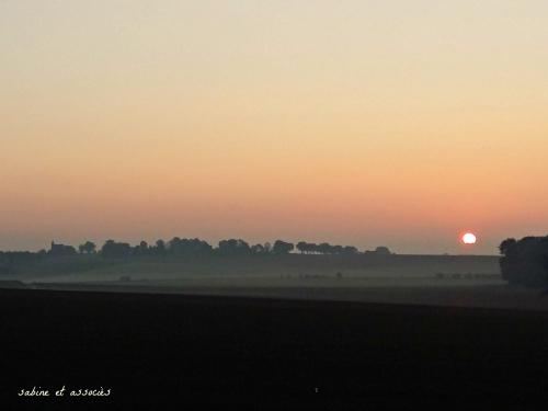 lever-de-soleil.jpg