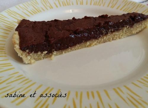 tarte-au-chocolat.jpg