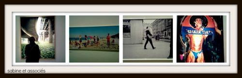 musee-photo.jpg
