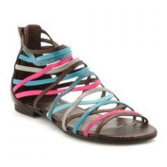 sandales2.jpg